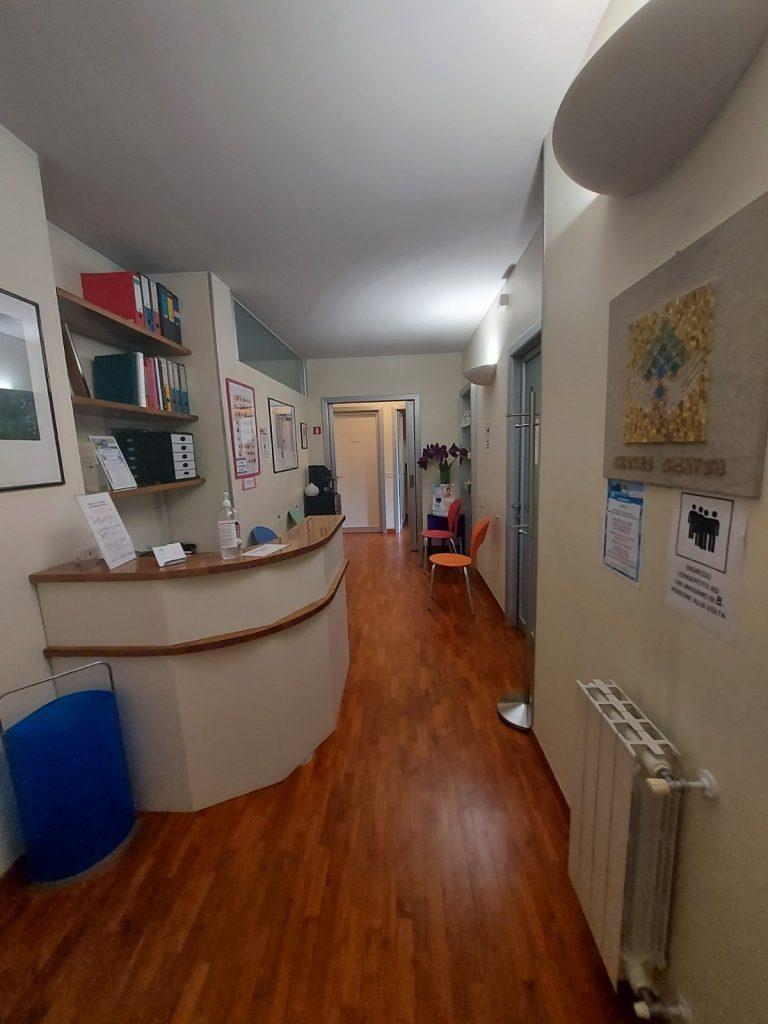 Centro Terapeutico
